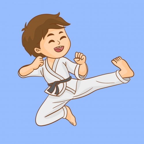 1967153-mignon-petit-karate-garcon-gratuit-vectoriel.jpg