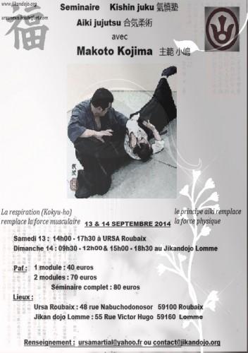 stageKJ-septembre2014.jpg
