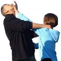self-defence.jpg
