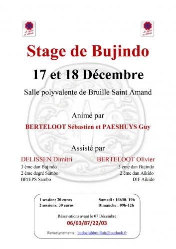 Stage de Bujindo 1.jpg