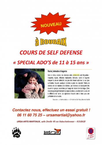 COURS DE SELF DEFENSE 2.jpg