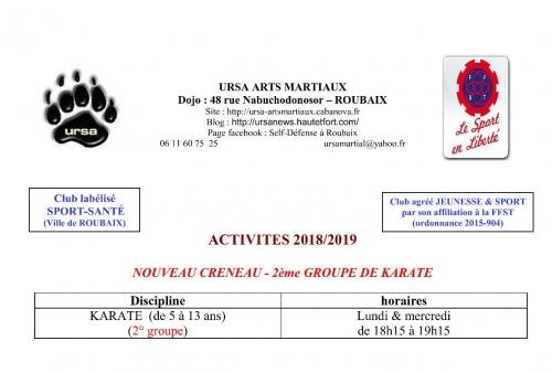 URSA offre 18-19 - 2°groupe Ke.jpg