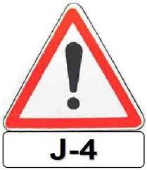 j-4.jpg