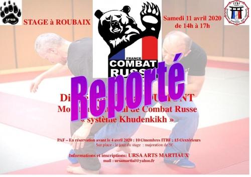 report combat russe.jpg