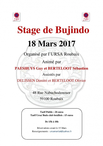 Stage de Bujindo.jpg