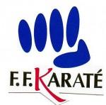 logo ffkama.jpg